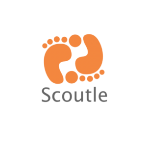 scoutle