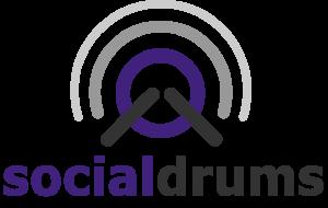 socialdrums