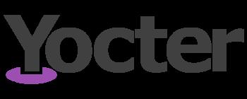 Yocter